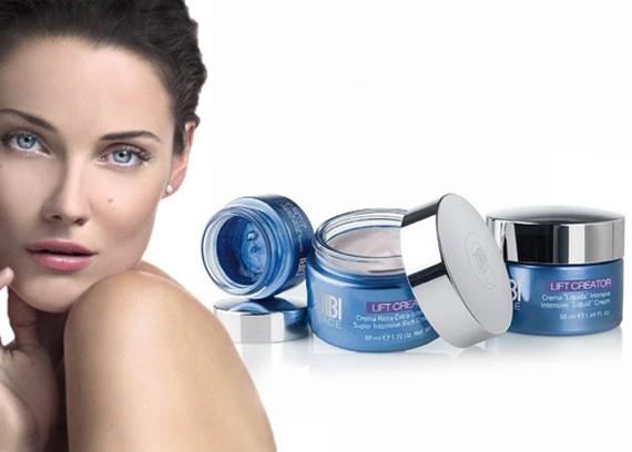 Angolo Shop Online con prodotti di Estetica