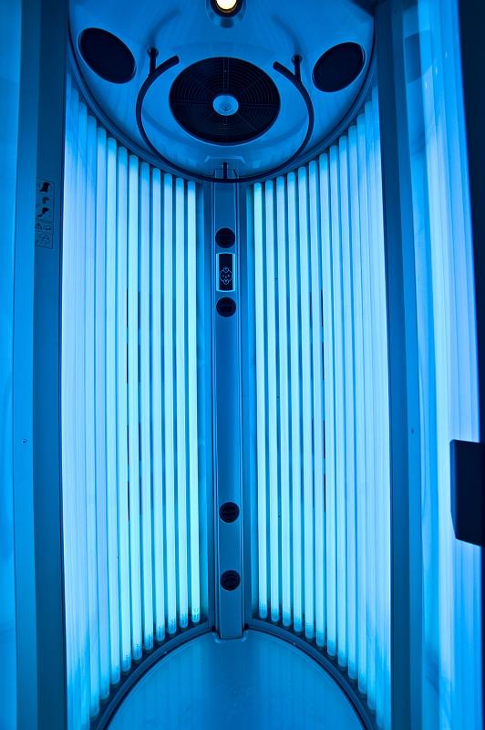 doccia-solare-wellness-estetica