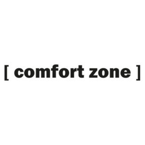 [comfort zone]