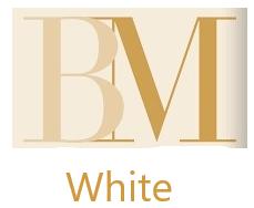 BM White