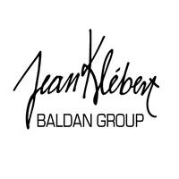 Jean Klebert